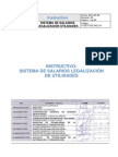 Legalizacion de utilidades.pdf