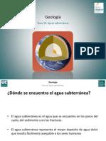Manual del geologo-aguas subterraneas.PDF