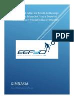 Practica 1.1.- Edicion Basica_Practica Asistida.docx