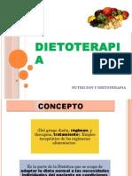 DIETOTERAPIA_ENFERMERIA.pptx