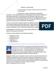 The Last Castle - Final Exam .pdf