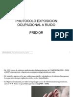 Prexor ppt achs.pdf