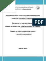 Reporte Practica 5 (1).docx