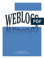 Practica 4.2.-Weblogs.docx