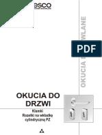 006_Okucia_drzwi_klamki_rozetki.pdf