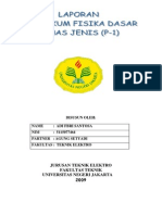 FACHRUL (P-1) Panas Jenis.docx