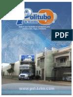 politubo.pdf