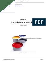 las tintas y el color.pdf