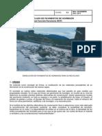 RECICLADODEPAVIMENTOSDEHORMIGON -  proyecto.pdf