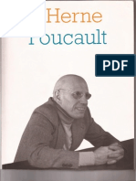 Foucault- L´Herme- Artículo de Negri.pdf