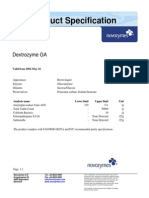 Dex GA spec.pdf