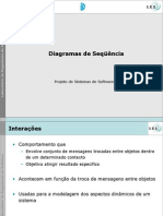 Aula02-diagrama_sequencia(2).ppt