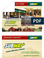 Subway Chile 2014-1.pdf