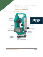 guia3-radiacionsimple-transito-teodolito-130812095119-phpapp02.pdf