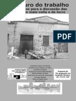 15220_livreto-grundrisse.pdf