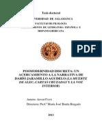 DLEH_Adam_Faye_Posmodernidad_discreta.pdf