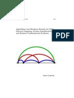 03 Algorithms 4 Dna Mapping - Phd Ch Eth