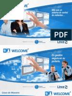 PresentacionWelcome1113.pptx