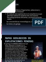Diseño de Minas Subterráneas.pptx