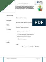 PCE[1].docx