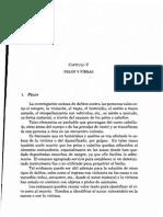 05Pelos y fibras.pdf