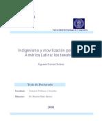 Indigenismo%20y%20Movilizaci%f3n%20Pol%edtica%20en%20AL.pdf