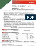 lubricante cepsa WSS M2C-913-C.pdf
