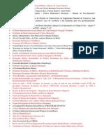 Introdução ao Direito Internacional Público.docx