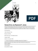 Human_Error.pdf