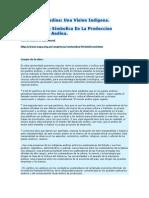 Tecnologia Andina.pdf