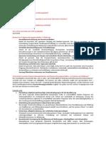 Prüfungsfragen.pdf