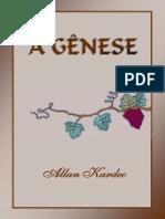 A Gênese (Allan Kardec).pdf