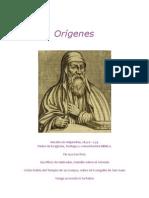 Orígenes, historia y textos.pdf