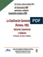 Clasificación geomecanica SMR  [Modo de compatibilidad].pdf