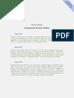 CURSO ETABS - SESIONES ORDENADAS.pdf