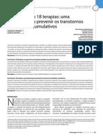 499-1289-1-SM.pdf
