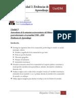 CSM_U3_EA_ALOC.pdf