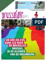 Brusseleir (05/2014)