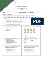 Prueba de Matemáticas multiplicación.docx