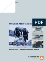 MSM_Prospekt_1208_engl.pdf