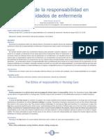La etica de la responsabilidad en los cuidado de enfermeria.pdf