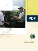 Starbuck case study2.pdf