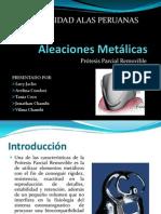 Aleacion de Metales.pptx