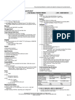 satellite_L645D-S4025.pdf