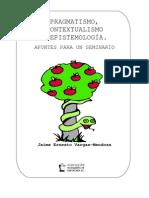 contextualismo.pdf