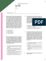 Simulacro_01.pdf