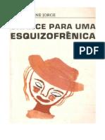 Chance para uma esquizofrenica -19-6-13-FINALIZADO.pdf