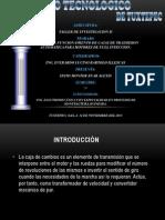 transmision automatica.pptx