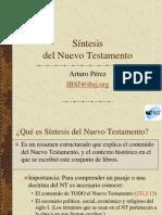 B 01-Intro Biblia Abril2003.ppt