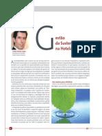 Gestão da Sustentabilidade na Hotelaria_by CPL@DirHotel.pdf